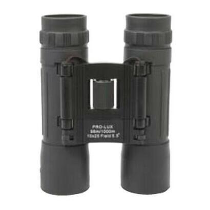 dorr-pro-lux-10x25-binocular-negro