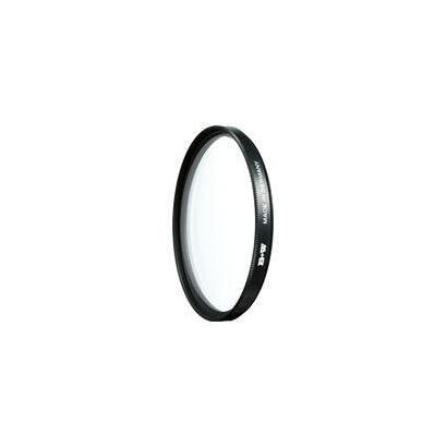 bw-58mm-close-up-4-nl4-58-cm-lente-de-camara-para-primeros-planos