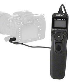 walimex-17098-mando-a-distancia-alambrico-camara-digital-botones