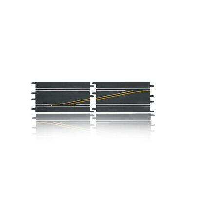 carrera-digital-132-carril-cambio-seccion-izquierda-30343