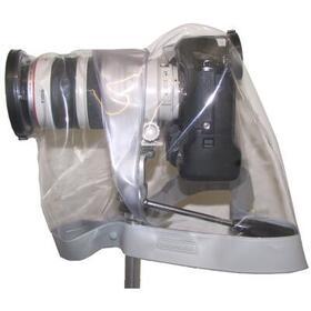 ewa-marine-cz-100-capa-protectora-incl-ca-77