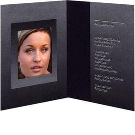 daiber-100-carpetas-fotografia-de-pasaporte-negro-plateado-31x42-mm