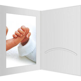 100-daiber-portrafotos-13x18-blanco-seda