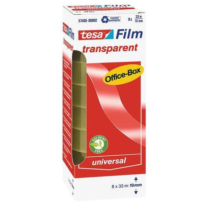 tesa-film-cinta-adhesiva-officebox-transparente-33mx19mm-pack-8u-