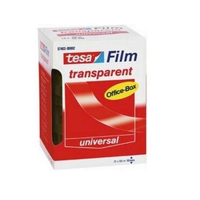 tesa-film-cinta-adhesiva-officebox-transparente-66mx19mm-pack-8u-