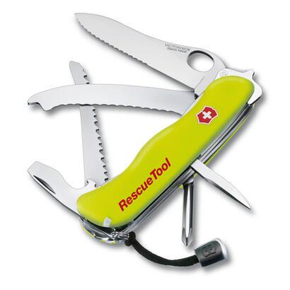 victorinox-rescuetool-one-hand-multi-tool-knife