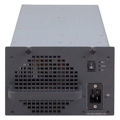 hewlett-packard-enterprise-a7500-1400w-ac-power-supply-componente-de-interruptor-de-red-sistema-de-alimentacion