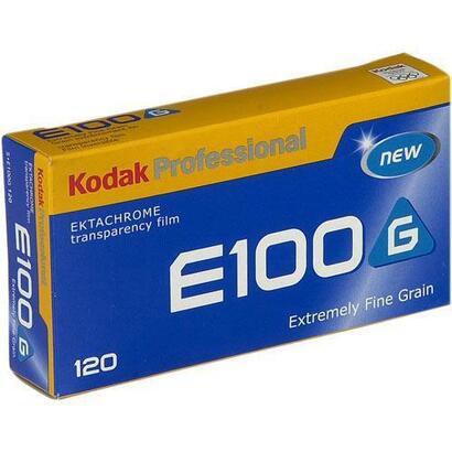 1x5-kodak-e100g-120-pelicula-de-color