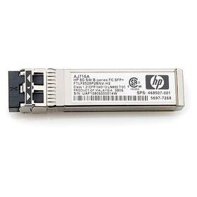 hewlett-packard-enterprise-aj716a-convertidor-de-medios-de-red-8192-mbit-s