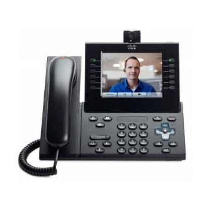 cisco-ip-camera-for-9900-series-phone-charcoal-gray