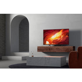 sony-kd49xh8596-televisor-49-lcd-edge-led-uhd-4k-hdr-1000hz-android-tv