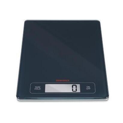 balanza-de-cocina-soehnle-67080-max-15kg-color-negro