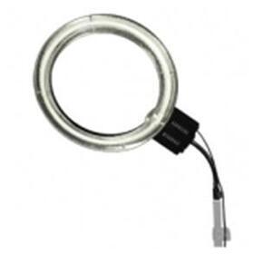 walimex-16231-lampara-fluorescente-65-w