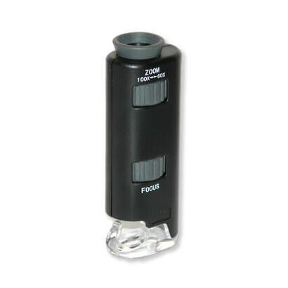 carson-mm-200-microscopes-microscopio-optico-100x