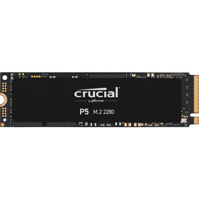 crucial-ct2000p5ssd8-p5-ssd-2000gb-m2-nvme-pcie