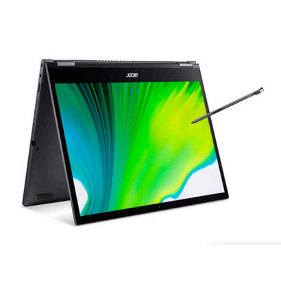 nb-acer-spin-5-sp513-54n-70jh-i7-135t-w10p-qhd