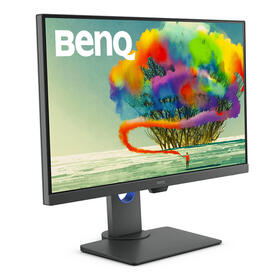 benq-monitor-pd2705q-6858cm-27in-ips-2560x1440-169-300cd-hdmi-5ms