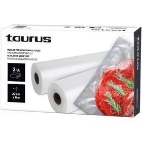 paquete-2-rollos-para-envasar-al-vacio-taurus-999258000-226cm