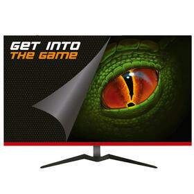 monitor-32-hdmi-dp-keep-out-gaming-xgm32-2k-qhd-2560x1440-1ms-75hz-250cdm-altavoces-2x3w-angulo-de-vision-178
