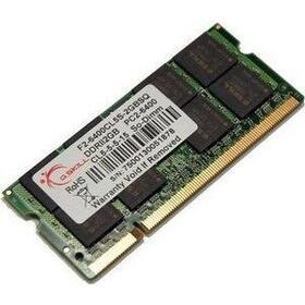 memoria-gskill-sodimm-ddr2-2gb-pc-800-cl5-gskill-2gbsq