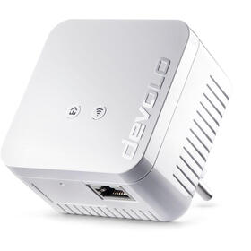 devolo-powerline-wifi-dlan-550-plc