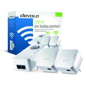 devolo-powerline-wifi-dlan-550-plc-network-kit-3-uds