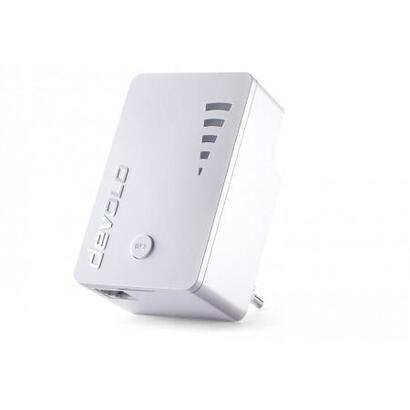 repetidor-wifi-devolo-9790-dual-band-245ghz-300mbps-80211-abgnac-rj45-conexion-directa-enchufe