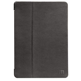 funda-tablet-mobilis-c2-ipad-2017air-negro