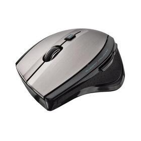 trust-mouse-inalambrico-maxtrack-sensor-optico-6-botones-80012001600dpi-sensor-bluespot-receptor-micro-usb-17176