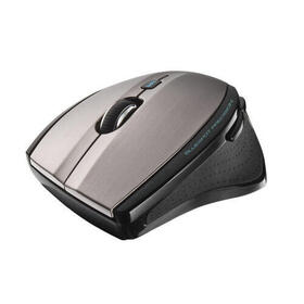 trust-mouse-inalambrico-maxtrack-mini-sensor-optico-6-botones-80012001600dpi-sensor-bluespot-receptor-micro-usb-17177