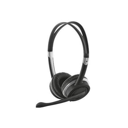 trust-auriculares-diadema-mauro-microfono-incorporado-boton-mando-a-distancia-conector-usb-negro
