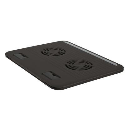 trust-soporte-refrigerador-cyclone-2xventiladores-8xniveles-ajustables-para-portatiles-hasta-16-usb