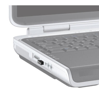 trust-adaptador-usb-bluetooth-40-negro-18187