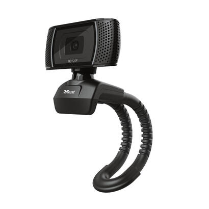 trust-webcam-con-microfono-trino-video-hd-720p-con-boton-para-foto-8-mgpx-usb-negra