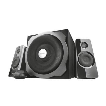 trust-altavoces-tytan-21-60w-rms-control-volumen-jack-35mm-negro