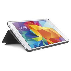 funda-tablet-mobilis-c1-galaxy-tab-a6-101