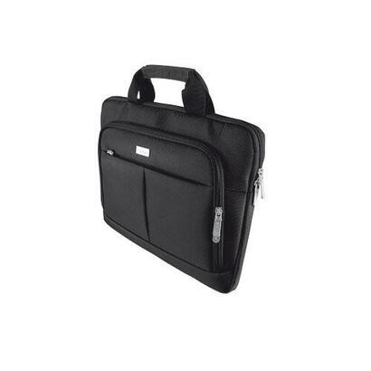 trust-maletin-sydney-para-portatiles-hasta-141-compartimento-principal-acolchado-impermeable-fino-y