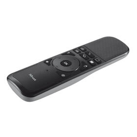 trust-presentador-wireless-touchpad-panel-tactil-funciones-powerpoint-micro-receptor-inalambrico