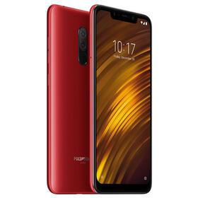 xiaomi-smartphone-pocophone-f1-6181-6gb-128gb-rojo-octa-f20mpx-t125mpx-4g