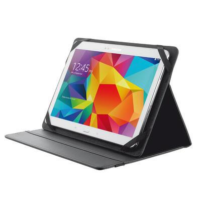 trust-funda-universal-primo-folio-para-tablets-de-10-254cm-funcion-soporte