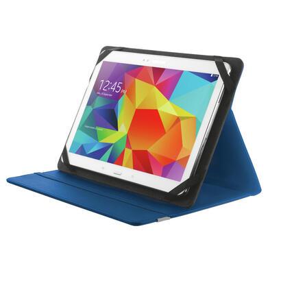 trust-funda-universal-primo-folio-case-para-tablet-10-254cm-soporte-de-visualizacion-correa-cierre-elastica-azul