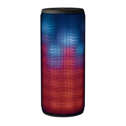 trust-altavoces-dixxo-portable-20w-bluetooth-sd-micro-sd-luces-led-usb