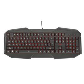 trust-teclado-gaming-gxt-830-frances