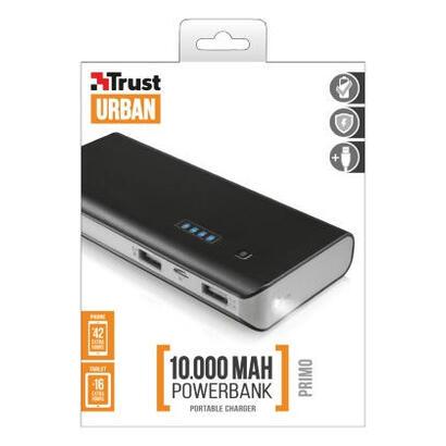 trust-urban-powerbank-universal-primo-10000-negra