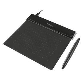 trust-tableta-digitalizadora-flex-10-x-14-lapiz-ultrafina