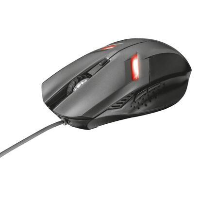trust-mouse-optico-ziva-gaming-800-2000ppp6-botonesiluminacion-ledusb