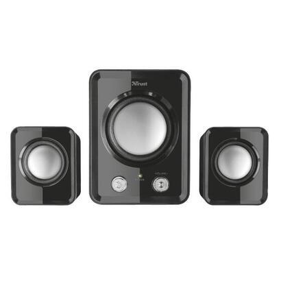 trust-altavoces-compact-21-12w-max-6w-rms-mando-de-bajos-y-volumen