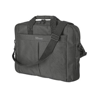 trust-maleta-primo-para-portatiles-hasta-161-compartimento-principal-acolchado-y-correa-negro