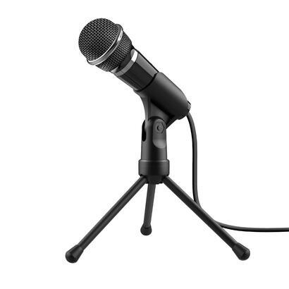 trust-microfono-starzz-con-tripode-boton-silenciador-jack-35mm-cable-25m