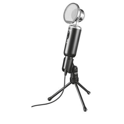 trust-microfono-madell-desk-tripode